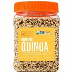 Quinoa  Arcoiris  -...